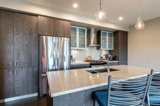 Photo 13: 309 1011 Burdett Ave in Victoria: Vi Downtown Condo for sale : MLS®# 844508