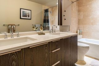 Photo 23: 309 1011 Burdett Ave in Victoria: Vi Downtown Condo for sale : MLS®# 844508