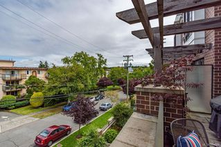 Photo 35: 309 1011 Burdett Ave in Victoria: Vi Downtown Condo for sale : MLS®# 844508