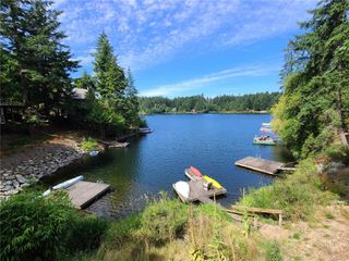 Photo 1: 37141 Galleon Way in : GI Pender Island House for sale (Gulf Islands)  : MLS®# 851569
