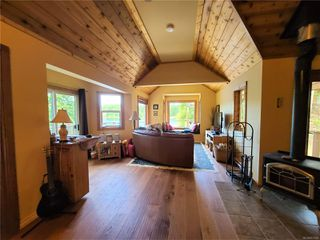 Photo 14: 37141 Galleon Way in : GI Pender Island House for sale (Gulf Islands)  : MLS®# 851569