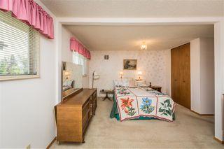 Photo 10: 11128 53 Avenue NW in Edmonton: Zone 15 House for sale : MLS®# E4211239