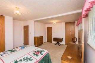 Photo 11: 11128 53 Avenue NW in Edmonton: Zone 15 House for sale : MLS®# E4211239