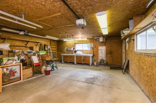Photo 34: 11128 53 Avenue NW in Edmonton: Zone 15 House for sale : MLS®# E4211239