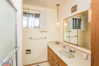 Photo 14: 11128 53 Avenue NW in Edmonton: Zone 15 House for sale : MLS®# E4211239