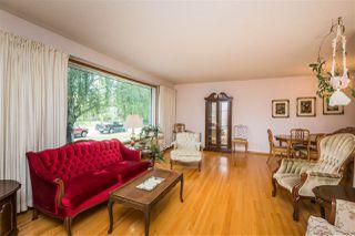Photo 7: 11128 53 Avenue NW in Edmonton: Zone 15 House for sale : MLS®# E4211239