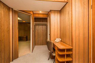 Photo 24: 11128 53 Avenue NW in Edmonton: Zone 15 House for sale : MLS®# E4211239