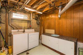 Photo 30: 11128 53 Avenue NW in Edmonton: Zone 15 House for sale : MLS®# E4211239