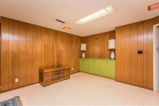 Photo 26: 11128 53 Avenue NW in Edmonton: Zone 15 House for sale : MLS®# E4211239