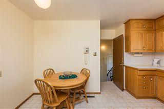 Photo 17: 11128 53 Avenue NW in Edmonton: Zone 15 House for sale : MLS®# E4211239