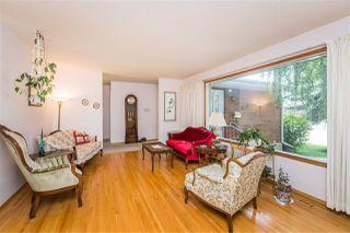 Photo 6: 11128 53 Avenue NW in Edmonton: Zone 15 House for sale : MLS®# E4211239