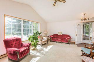 Photo 5: 11128 53 Avenue NW in Edmonton: Zone 15 House for sale : MLS®# E4211239