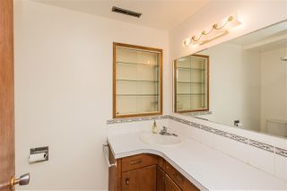 Photo 20: 11128 53 Avenue NW in Edmonton: Zone 15 House for sale : MLS®# E4211239