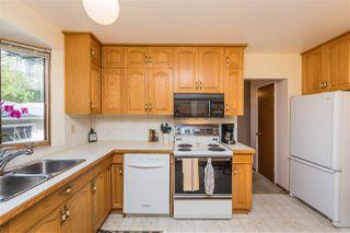 Photo 16: 11128 53 Avenue NW in Edmonton: Zone 15 House for sale : MLS®# E4211239