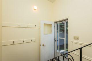 Photo 19: 11128 53 Avenue NW in Edmonton: Zone 15 House for sale : MLS®# E4211239
