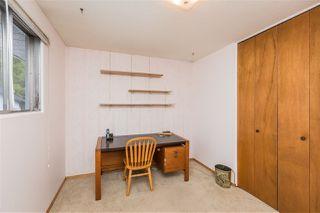 Photo 12: 11128 53 Avenue NW in Edmonton: Zone 15 House for sale : MLS®# E4211239