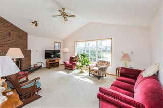Photo 3: 11128 53 Avenue NW in Edmonton: Zone 15 House for sale : MLS®# E4211239