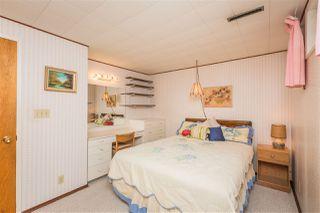 Photo 22: 11128 53 Avenue NW in Edmonton: Zone 15 House for sale : MLS®# E4211239