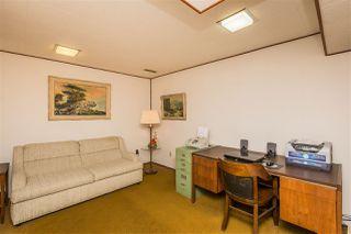 Photo 27: 11128 53 Avenue NW in Edmonton: Zone 15 House for sale : MLS®# E4211239