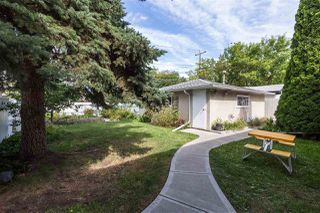 Photo 31: 11128 53 Avenue NW in Edmonton: Zone 15 House for sale : MLS®# E4211239