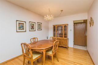 Photo 9: 11128 53 Avenue NW in Edmonton: Zone 15 House for sale : MLS®# E4211239