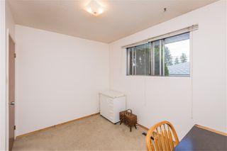 Photo 13: 11128 53 Avenue NW in Edmonton: Zone 15 House for sale : MLS®# E4211239