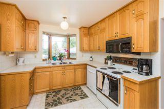Photo 15: 11128 53 Avenue NW in Edmonton: Zone 15 House for sale : MLS®# E4211239