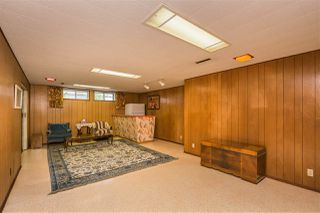 Photo 25: 11128 53 Avenue NW in Edmonton: Zone 15 House for sale : MLS®# E4211239