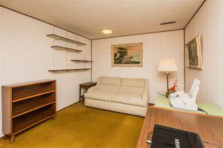 Photo 28: 11128 53 Avenue NW in Edmonton: Zone 15 House for sale : MLS®# E4211239