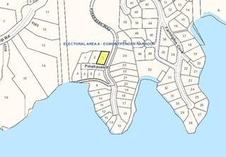 Photo 4: Lot 3 PINEHAVEN Place in Garden Bay: Pender Harbour Egmont Land for sale (Sunshine Coast)  : MLS®# R2491242