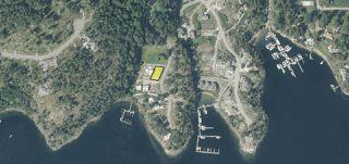 Photo 3: Lot 3 PINEHAVEN Place in Garden Bay: Pender Harbour Egmont Land for sale (Sunshine Coast)  : MLS®# R2491242