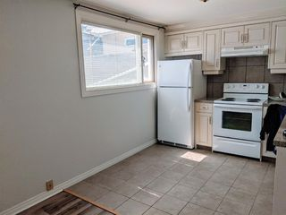 Photo 10: 907 32 Avenue NW in Calgary: Cambrian Heights Detached for sale : MLS®# A1024122
