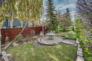 Photo 49: 12 RIVERVIEW Mews SE in Calgary: Riverbend Detached for sale : MLS®# A1031468