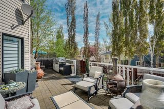 Photo 45: 12 RIVERVIEW Mews SE in Calgary: Riverbend Detached for sale : MLS®# A1031468