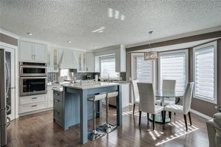 Photo 13: 12 RIVERVIEW Mews SE in Calgary: Riverbend Detached for sale : MLS®# A1031468