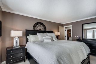 Photo 26: 12 RIVERVIEW Mews SE in Calgary: Riverbend Detached for sale : MLS®# A1031468