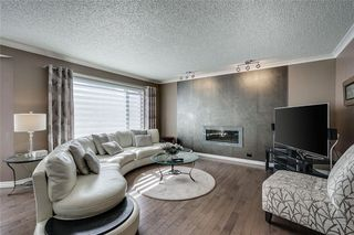 Photo 17: 12 RIVERVIEW Mews SE in Calgary: Riverbend Detached for sale : MLS®# A1031468