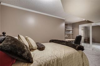Photo 42: 12 RIVERVIEW Mews SE in Calgary: Riverbend Detached for sale : MLS®# A1031468