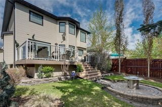 Photo 47: 12 RIVERVIEW Mews SE in Calgary: Riverbend Detached for sale : MLS®# A1031468