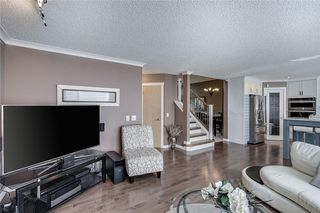 Photo 19: 12 RIVERVIEW Mews SE in Calgary: Riverbend Detached for sale : MLS®# A1031468