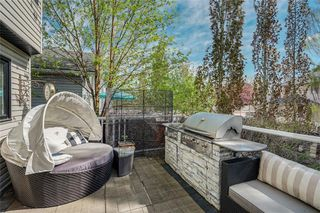 Photo 43: 12 RIVERVIEW Mews SE in Calgary: Riverbend Detached for sale : MLS®# A1031468