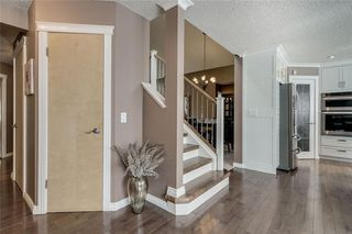 Photo 22: 12 RIVERVIEW Mews SE in Calgary: Riverbend Detached for sale : MLS®# A1031468