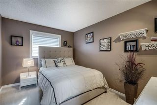 Photo 33: 12 RIVERVIEW Mews SE in Calgary: Riverbend Detached for sale : MLS®# A1031468