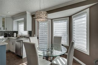 Photo 14: 12 RIVERVIEW Mews SE in Calgary: Riverbend Detached for sale : MLS®# A1031468