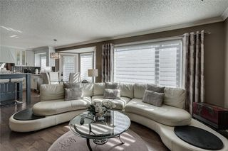Photo 18: 12 RIVERVIEW Mews SE in Calgary: Riverbend Detached for sale : MLS®# A1031468