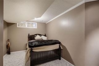 Photo 41: 12 RIVERVIEW Mews SE in Calgary: Riverbend Detached for sale : MLS®# A1031468