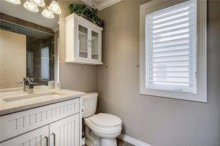 Photo 32: 12 RIVERVIEW Mews SE in Calgary: Riverbend Detached for sale : MLS®# A1031468