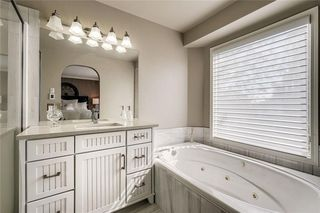 Photo 29: 12 RIVERVIEW Mews SE in Calgary: Riverbend Detached for sale : MLS®# A1031468