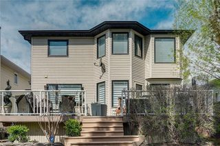 Photo 50: 12 RIVERVIEW Mews SE in Calgary: Riverbend Detached for sale : MLS®# A1031468