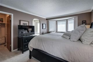 Photo 24: 12 RIVERVIEW Mews SE in Calgary: Riverbend Detached for sale : MLS®# A1031468